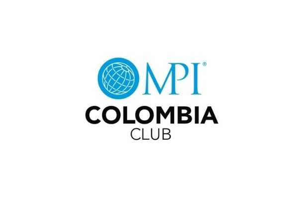 meeting planner colombia mpi