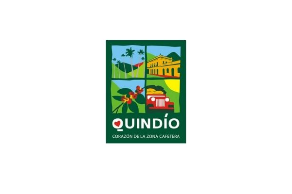 quindio meeting planner colombia